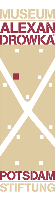Alexandrowka Logo