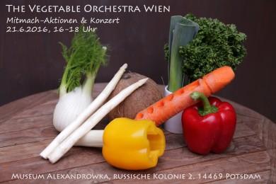 Konzert-2015-Alexandrowka