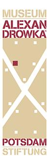 alexandrowka-logo
