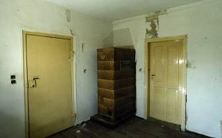 Kammer 1.2.6 Obergeschoß