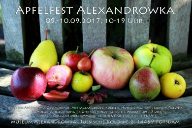Apfelfest-2017-r